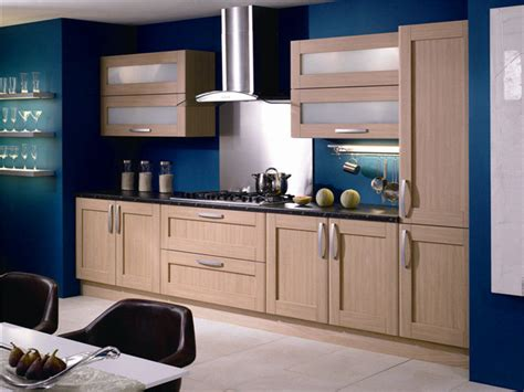 kitchen cabinet manufacturers ratings kitchen cabinet with anti wear properties kitchen