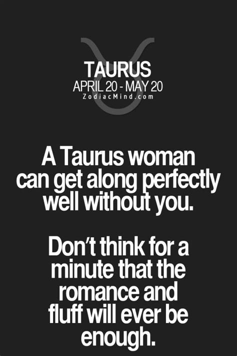 taurus strengh zodiac mind your 1 source for zodiac facts taurus