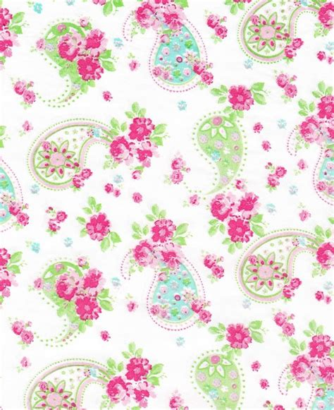 Can You Use Wrapping Paper For Decoupage - decoupage paper 102 paisley arty crafty