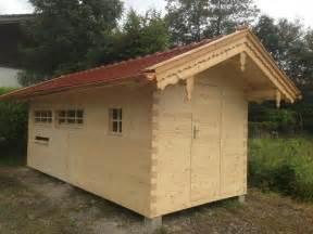 quoka haus kaufen bienenhaus gartenhaus in bad aibling schreberg 228 rten