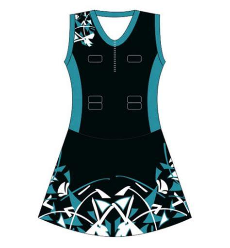 design jersey netball jersey bts sport solution website malaysian sports