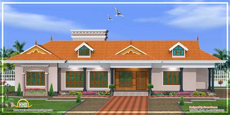 House Plans Kerala Model Photos April 2012 Kerala Home Design And Floor Plans