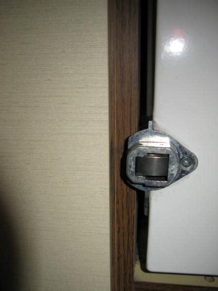 küchenschubladen ersatzteile scharniere k 252 hlschrank 2230349041 schlepp scharnier