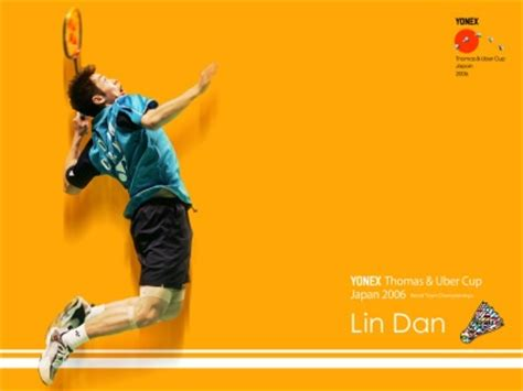 sports wallpaper badminton game lin dan wallpaper sports pinterest wallpapers style