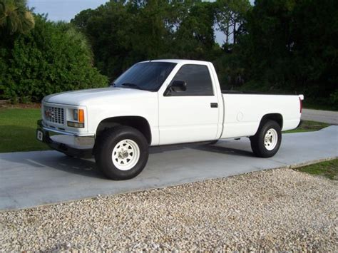 car engine repair manual 1994 gmc 1500 club coupe parental controls service manual car owners manuals for sale 1994 gmc 1500