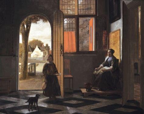 finestra con seduta finestre nell arte rinascimento e seicento
