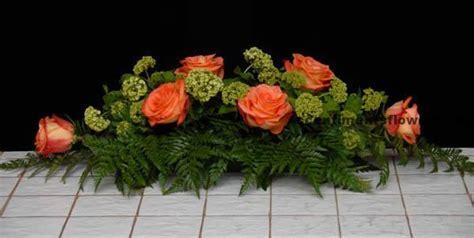 Unique Flower Vase Inspiring Horizontal Flower Arrangement Flower