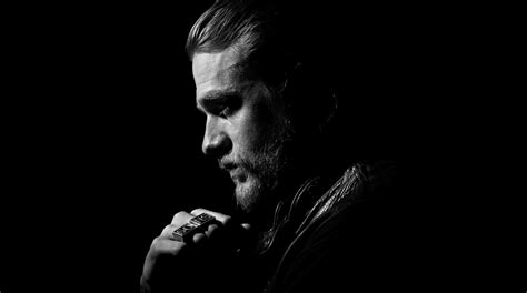 sons of anarchy season 7 spoilers photos of charlie