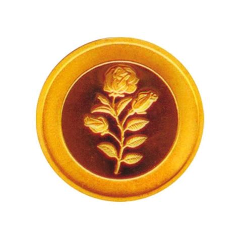 1 gram 24 karat gold price in india buy rsbl gold coin of 1 gram in 24 karat 999 9 purity