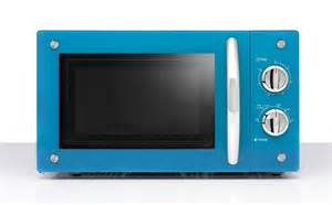 colored microwave ovens microwave oven blue microwave oven