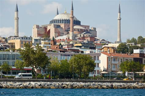 best western istanbul votre h 244 tel 224 istanbul best western