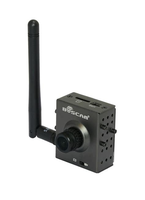 camara fpv boscam tr1 200mw fpv camera transmitter flying tech