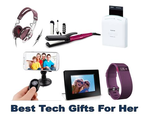 tech gadget gifts 15 best tech gifts for her intellect digest india