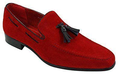 Dr Kevin Casual Shoes 13298 Suede best 25 mens formal shoes ideas on shoes