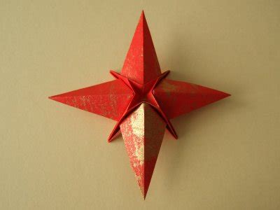 Weihnachtssterne Aus Papier Basteln 2961 by Weihnachtsstern Sterne Origami Kunst