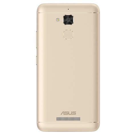 Asus Zenfone 3 Max Second asus zenfone 3 max zc520tl 綷 綷 綷