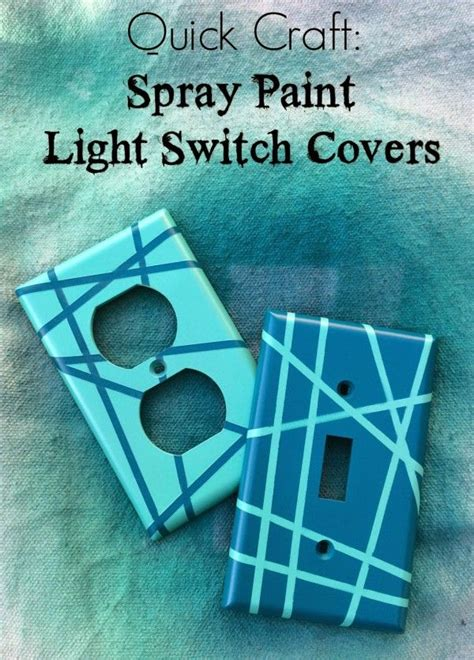 spray painting light switches best 25 light switch plates ideas on switch