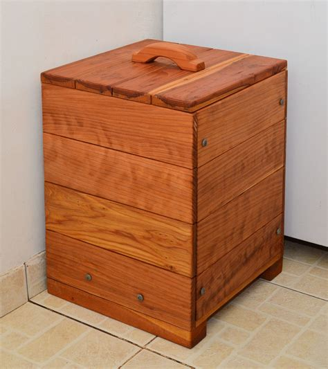 Laundry Her Indoor Furniture Forever Redwood Wood Laundry Furniture