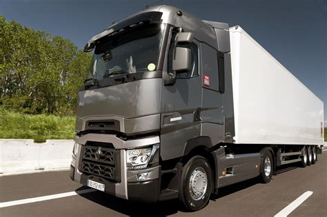 renault pickup truck renault trucks corporate press releases a maxispace