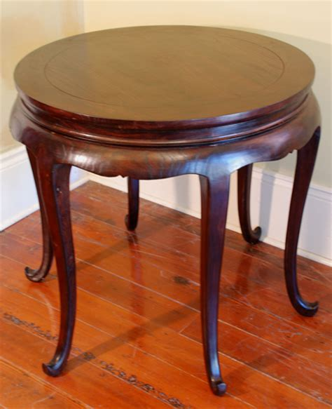 yew bedroom furniture oriental style furniture from china round yew wood table