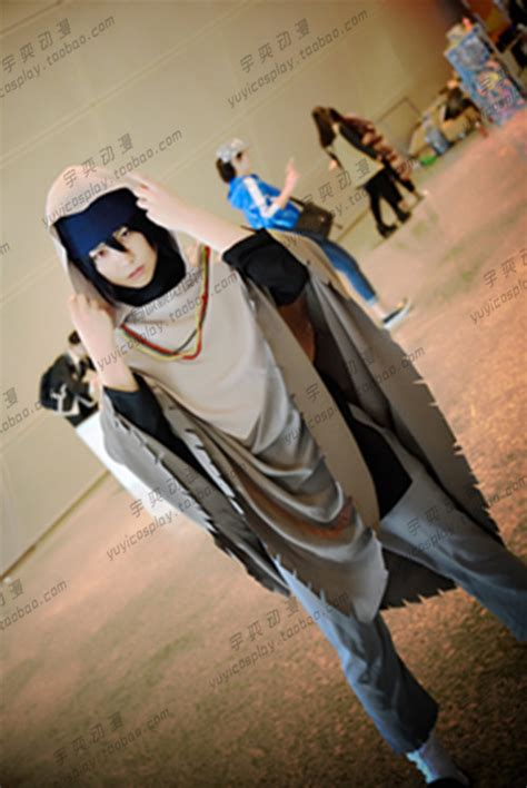 naruto   uchiha sasuke cosplay costume anime custom  size  anime costumes