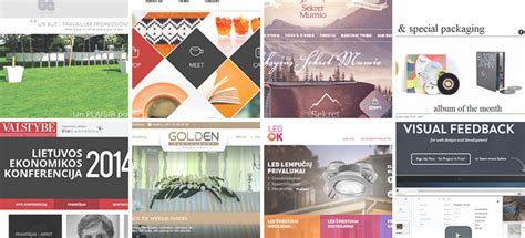 beautiful website 10 beautiful websites running on impresspages vol 2