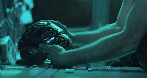 avengers endgame film review sci fi jubilee