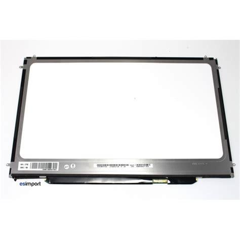 Lcd Macbook lcd macbook a1286 1680x1050