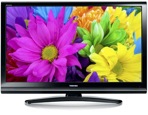 Tv Toshiba Mei new toshiba tvs no longer made by toshiba tv manufacturers can license brand name myce