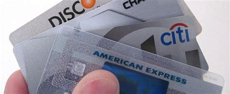 make mortgage payment with credit card how to pay the mortgage with a credit card for free and