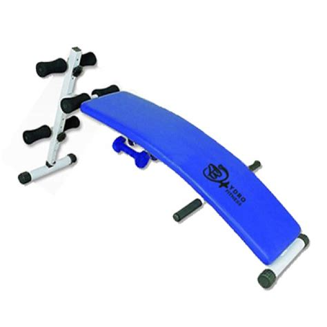 exercise bench price bench press in pakistan at best price zeesol store