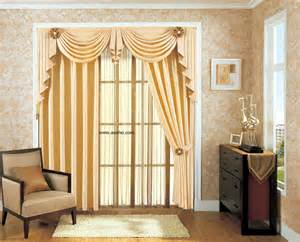 windows curtains interior home design home decorating - Curtains For Window