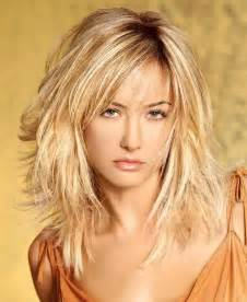 medium hair cut for a best 25 layered hairstyles ideas on pinterest layered