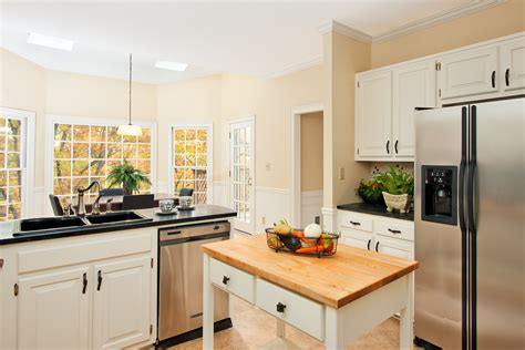 kitchen islands for sale toronto kitchen islands for sale toronto 56 images glass
