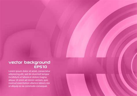 wallpaper pink circle pink abstract circle background psd free photoshop