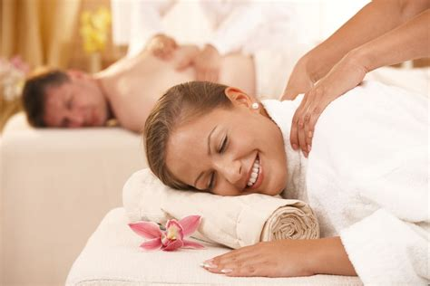 day massages winter day spa deal sydney ayurve spa