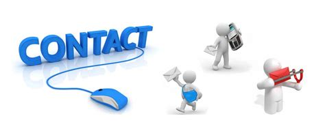 Address To Phone Number Contact Us