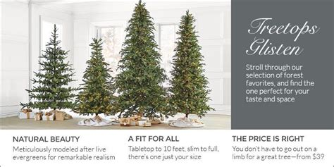 grandin roadtrees christmas artificial 15 best premium artificial trees images on natal and natale