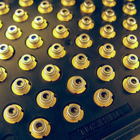 laser diode lighting toshiba laser diode lighting toshiba 28 images lab 532nm 100mw green laser lazer diode module