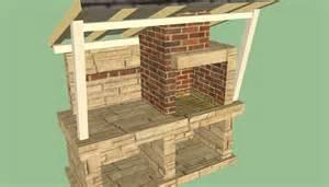 July 2012 diy free plans coop shed playhouse