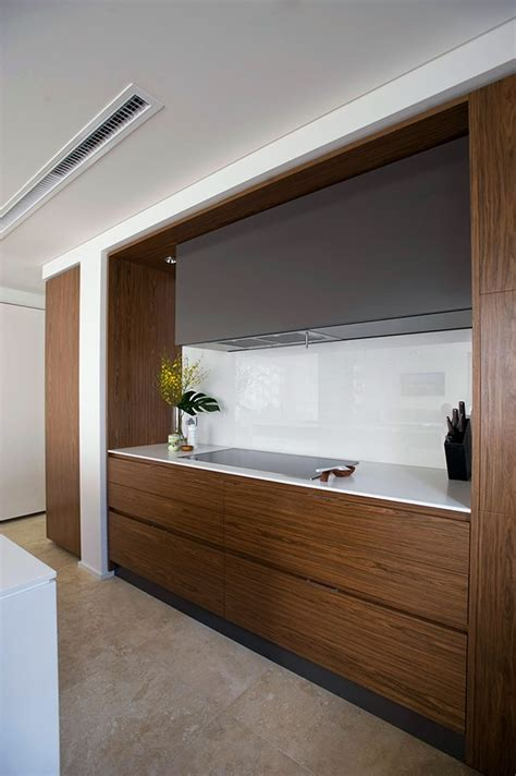 contemporary apartment designs in sydney small apartment in sydney chic contemporary decor of