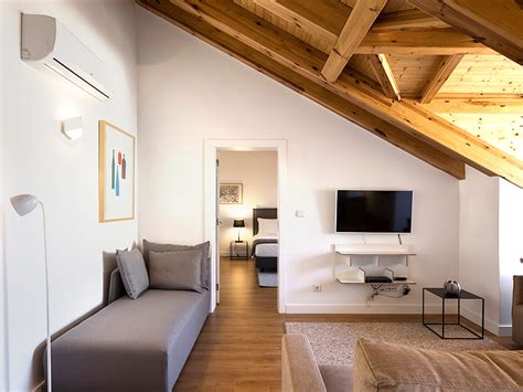 lisbon appartment ein zimmer apartments zur miete in baixa castelo lissabon lisbon apartments