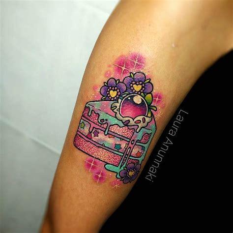 tattoo nightmares en que canal 17 best images about inspira 231 245 es para tatuagens tattoo