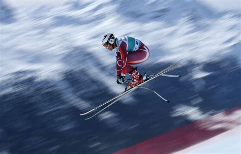 Audi Ski World Cup audi fis alpine ski world cup s and s downhill