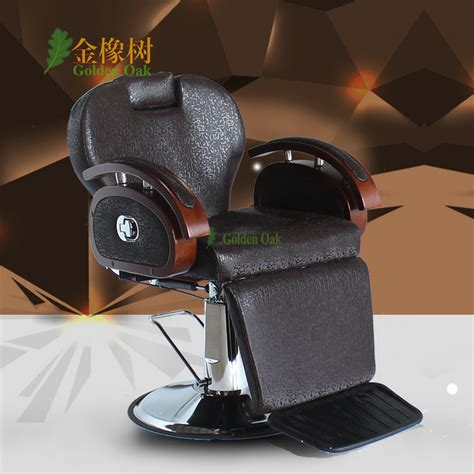 poltrone da barbiere nuove sedia parrucchiere acquista a poco prezzo sedia