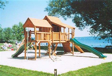 Chautauqua Lake Cottages For Sale by Playground We Wan Chu Cottages Chautauqua Lake S