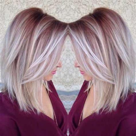 trendy hairstyles 2015 2015 2016 trendy hairstyles hairstyles haircuts 2016