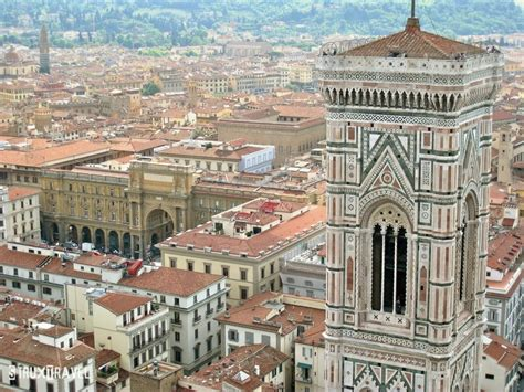 Snapshot: Florence (Firenze), Italy