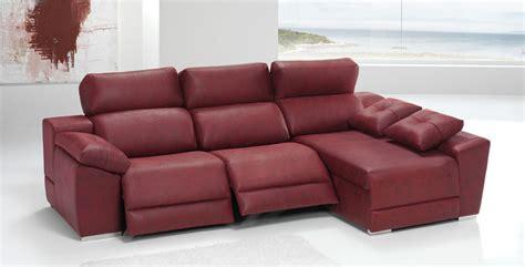 precio de sofas precio sofas free sof paris with precio sofas beautiful