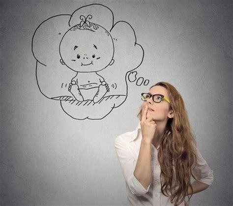 mal di testa inizio gravidanza sintomi di gravidanza o sintomi premestruali